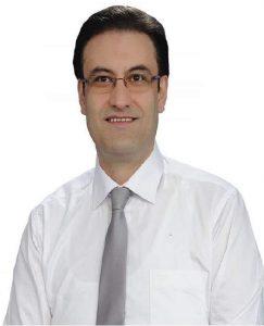 Av. Nuh Sami YILDIRIM
